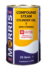 morris_25l_tin_-_compound_steam_cylinder_oil_t