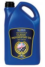 morris_golden_film_classic_motorsport_15w-50
